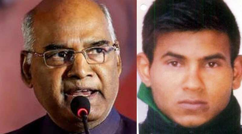 kovind-on-mercy-plea