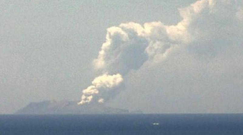 nz-volcano