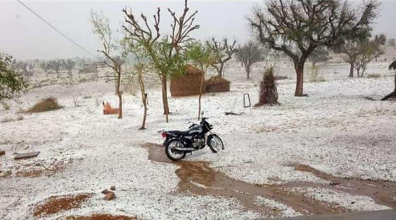rajastan-hailstorm