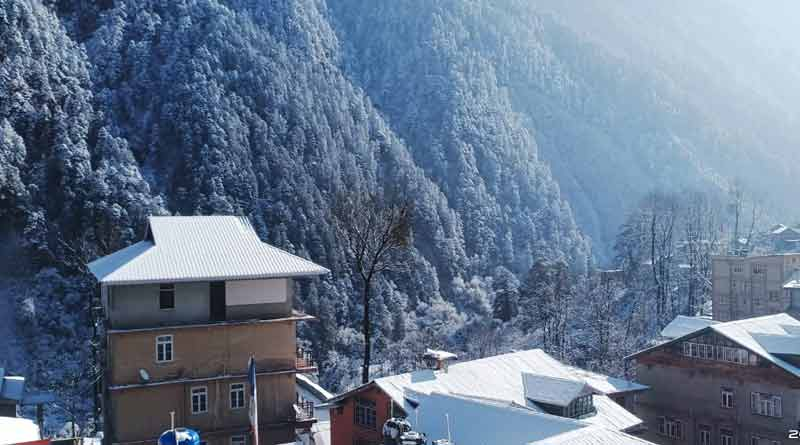 sikkim-snowfall