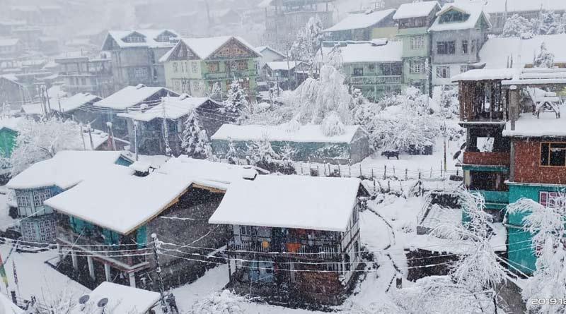 snow-falls-2