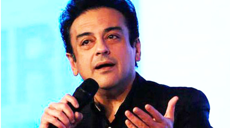 After Sonu Nigam, Adnan Sami lashes out at Music industry's mafia