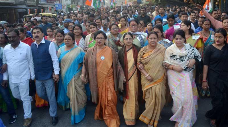 Chandrima Bhattacharya