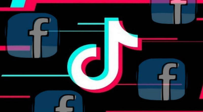 FB-tiktok