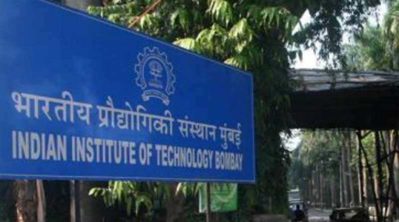 IIT Bombay To Scrap Face-To-Face Lectures This Year