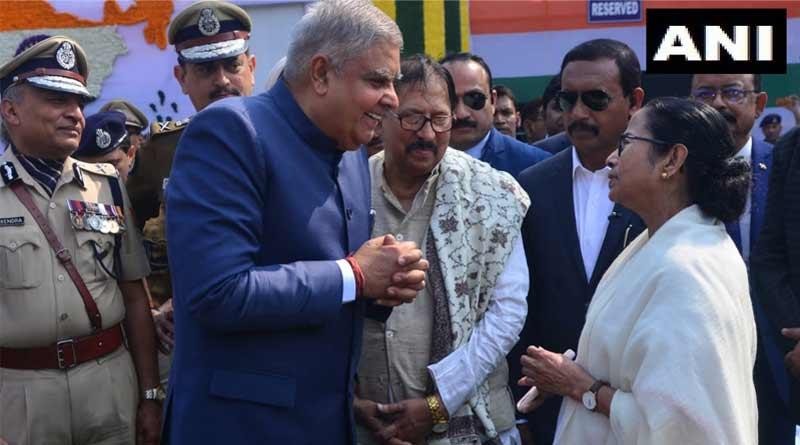 Jagdeep-Dhankar