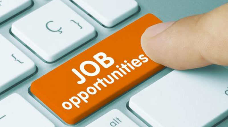 Bank Job - Bank of Maharashtra invites online application for 150 posts of Generalist Officers