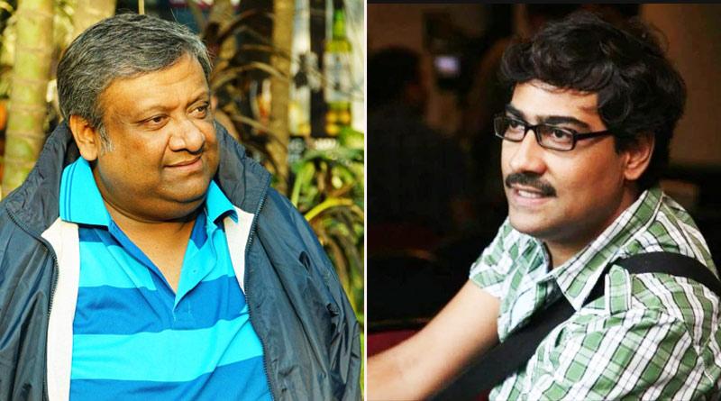 Kaushik Sen to play lead male role in Kaushik Ganguly's 'Ardhangini'