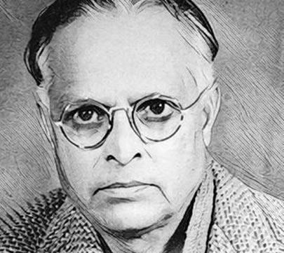 RK-Narayan-V