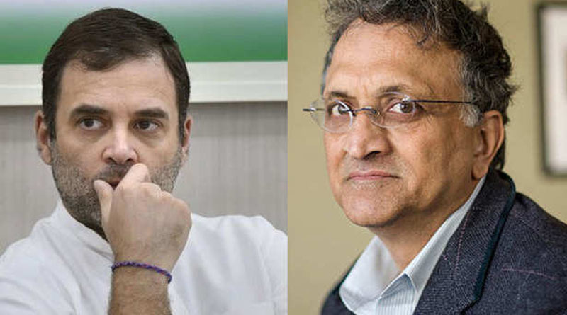 Rahul-And-Ramchandra