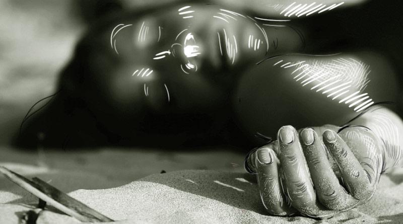 Dead body of retired nurse found at home in Uluberia | Sangbad Pratidin