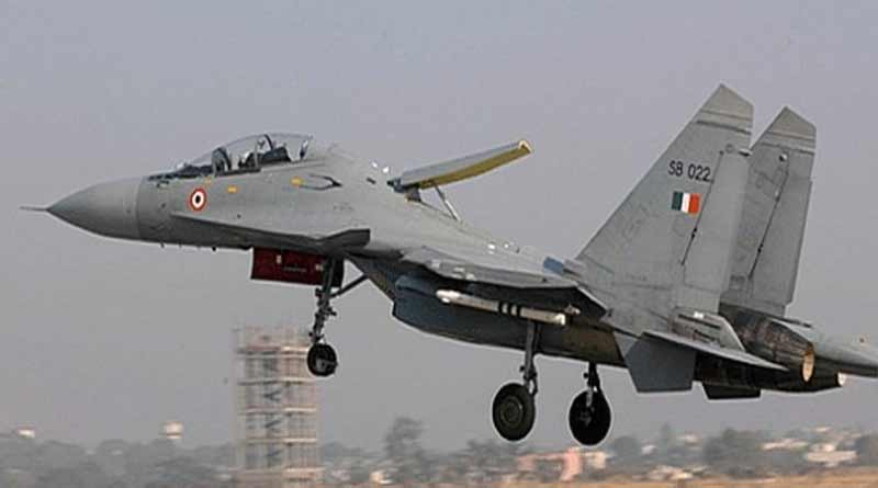 Indian Air force will get two hundred fighter jet by 2024.