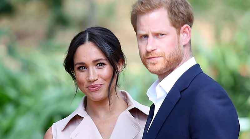 harry-meghan