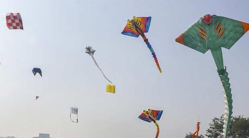 kite-fest