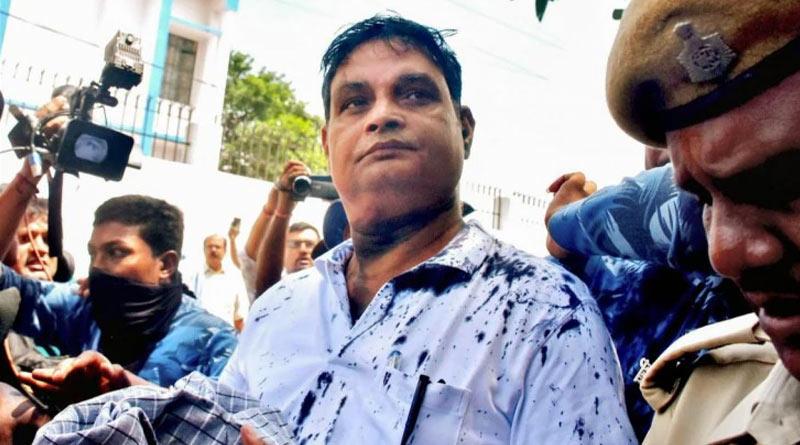 Muzaffarpur home case: Brajesh Thakur sentenced to life imprisonment
