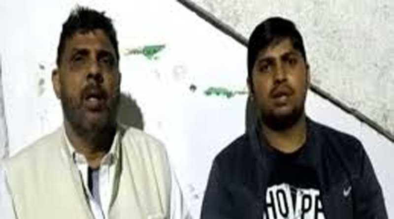 My son a sewak of Modi, Amit Shah, says Shaheen Bagh shooter's father.