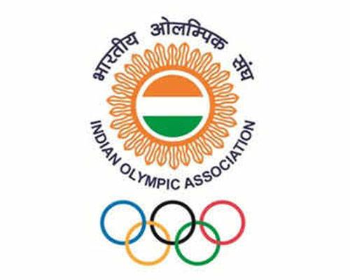 IOC-V