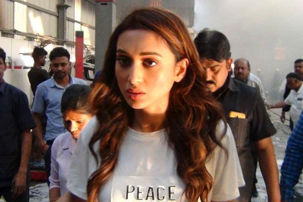 Mimi-Chakrabortty