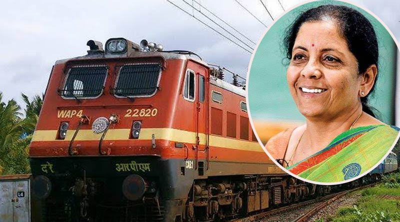 Rail Budget,2020 left Bengal disappointed but metro gets more fund.
