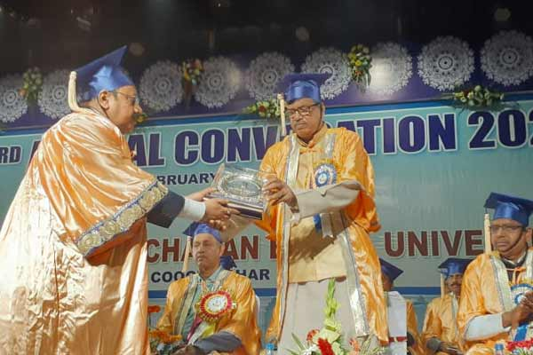 Panchanan-Burma-University-2