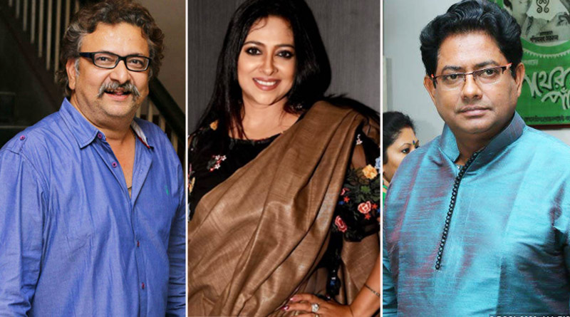 Suspense over Tollywood artist forum President selection