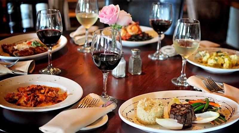 Restaurants in West Bengal may open on Jamai shasthi, owners are hopeful | Sangbad Pratidin