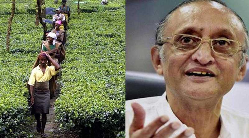 West Bengal budget 2020: Govt announces 'Chaa Sundari' scheme