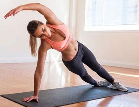 yoga-mat-1