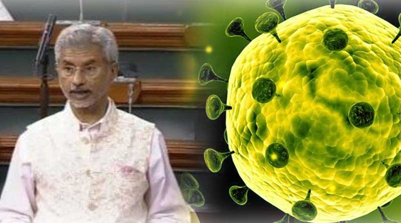 Coronavirus: 6000 Indian stucked in different provinces of Iran