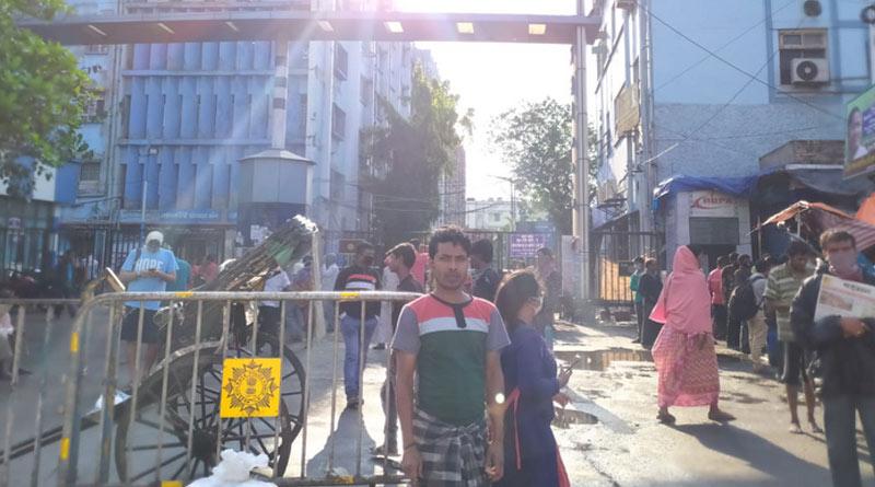 Janata-curfew