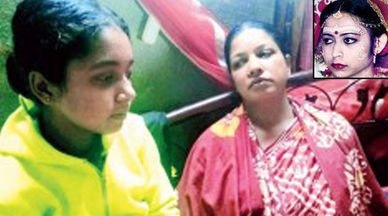 Main culprit of Kalighat Accident nabbed from Odisha