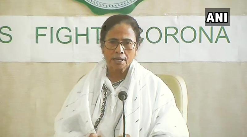 Mamata condemns Asansol violence over quarantine centre