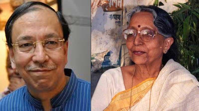 Sugata Bose wrote letter to Om Birla on Krishna Bose death