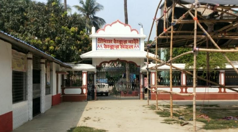 matua mela in thakurnagar cancelled for coronavirus
