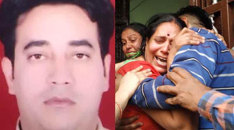 5 more arrest of Ankit Sharma Murder case in Delhi violation