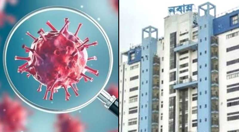 COVID-19: CMOH of Howrah transferred as Howrah General Hospital's super infected