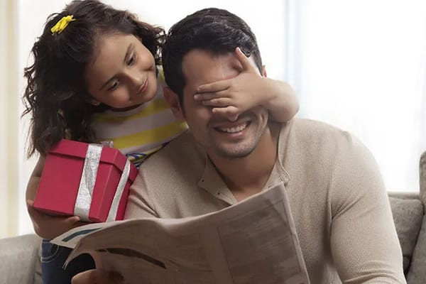 father-daughter-playing