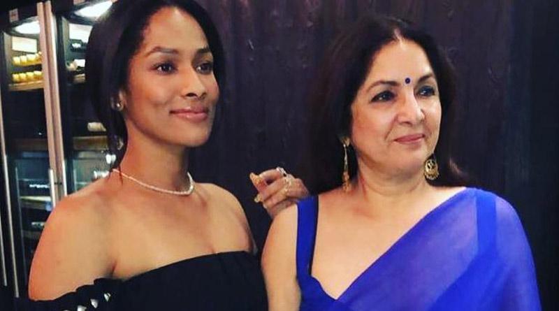 Neena Gupta reveals her experienve of being single mother