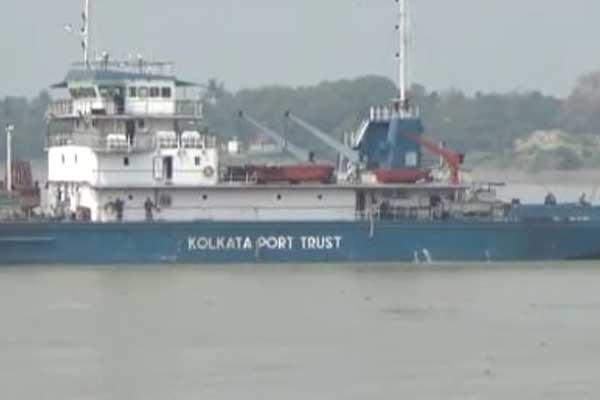 port-trust-ship