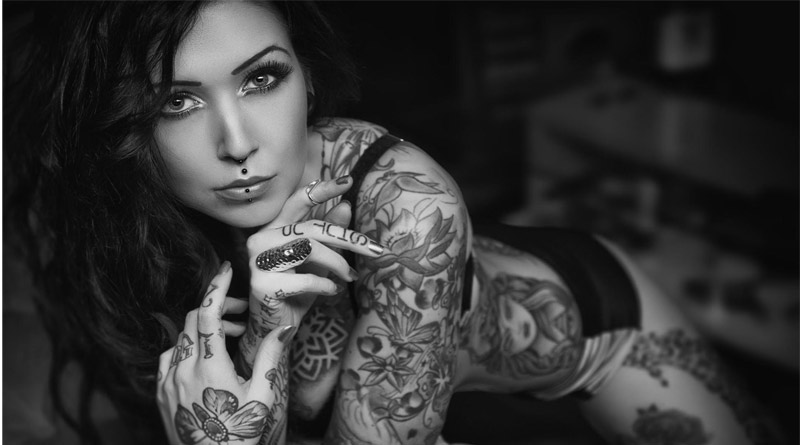 tattoo-1