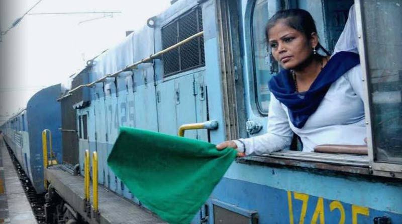 On Womens Day Women will take over ladies Special Trains