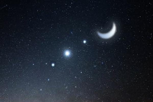 3-Planets