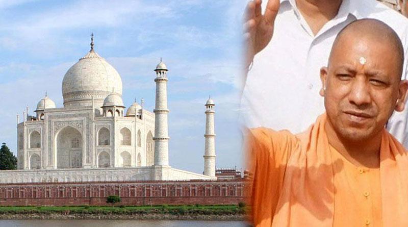 COVID-19: 'Save Agra', Priyanka Gandhi tweets Mayor's letter to Yogi