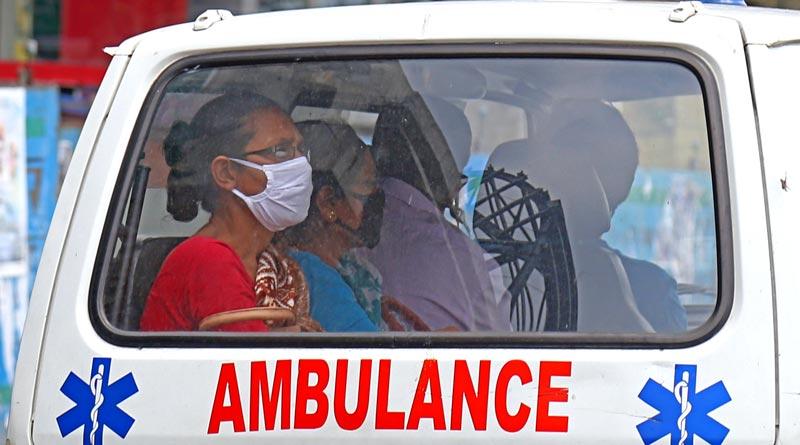 WB Govt. initiate Zero Tolerance to stop Patient Refer
