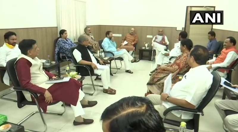 GoM-Rajnath-Meet