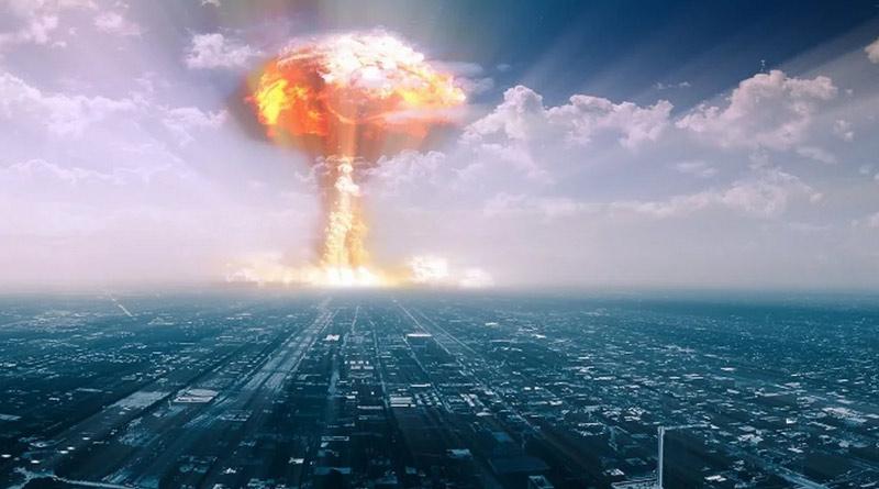 China threatens to nuke Japan over Taiwan: Report | Sangbad Pratidin