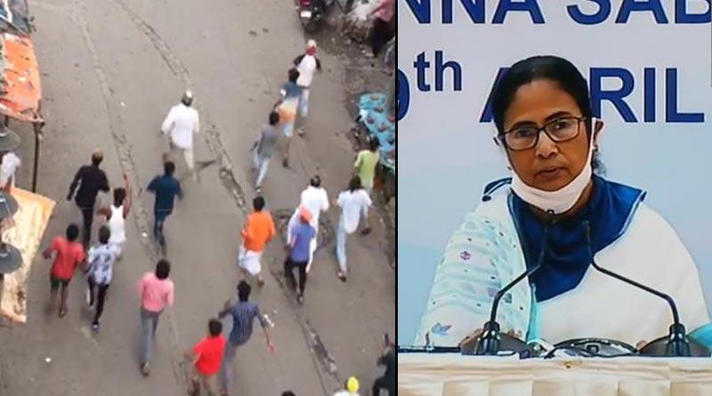 Tikiapara row: 2 main culprits nabbed by Police on Thursday