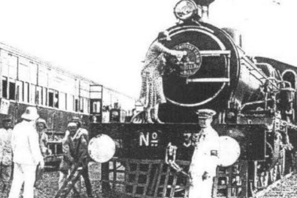Mumbai-Train-Old