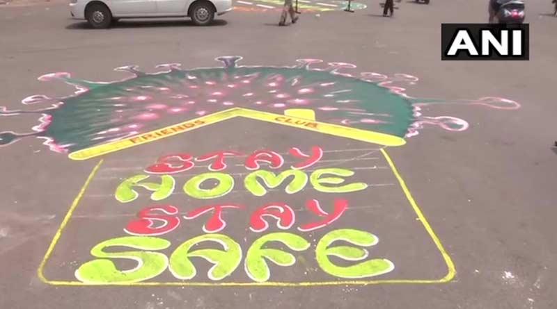Asam-Street-Art