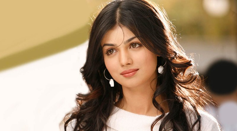 Ayesha Takia offers her Mumbai hotel as quarantine facility